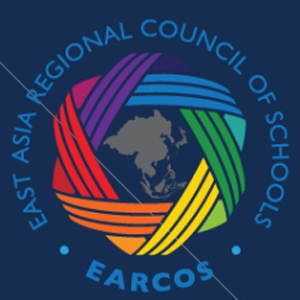 17th East Asia Regional Council of Schools Teacher's Conference